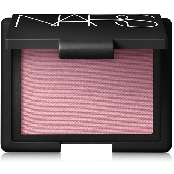 NARS Other - NEW NARS Blush